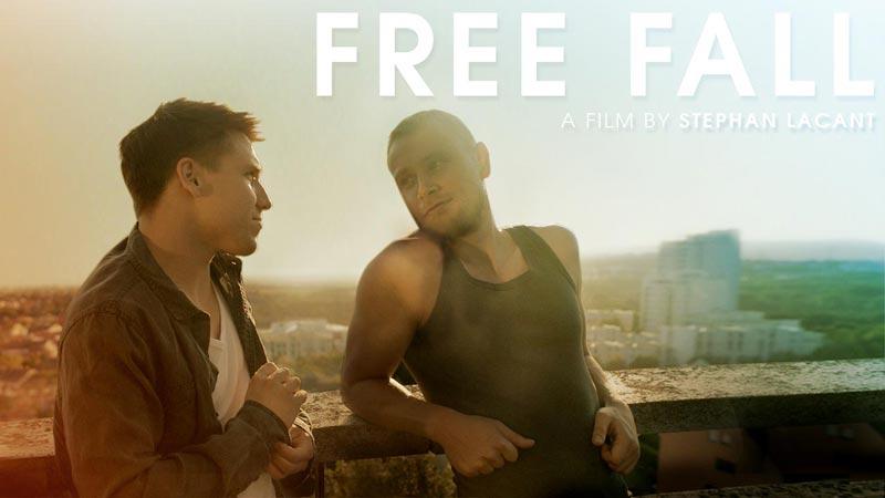 FreeFall_vimeo_still