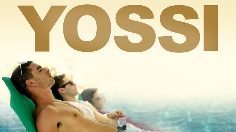 Yossi_vimeo_still